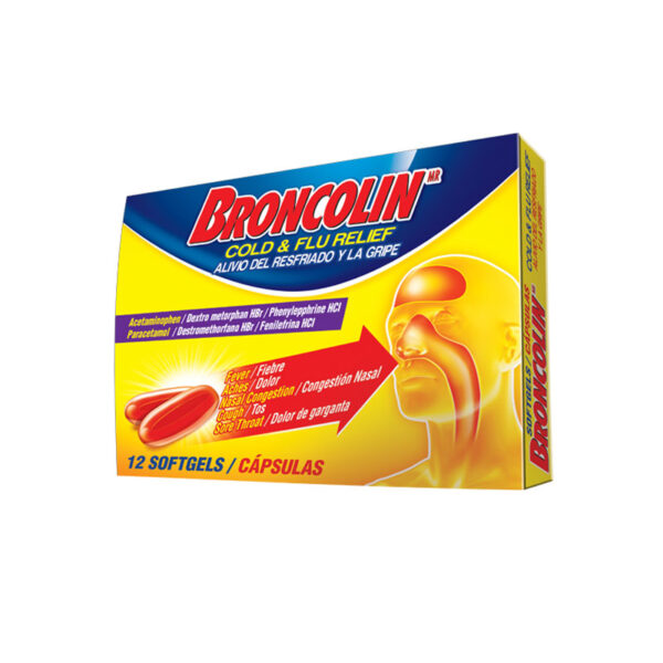 cold-flu-relief-v2