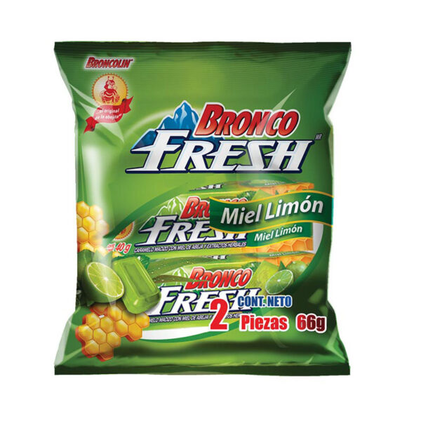 bronco-fresh-limon