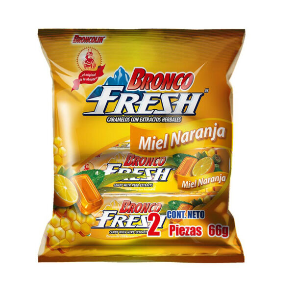 bronco-fresh-naranja