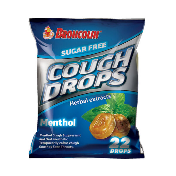 Cough-drops-aucalipto