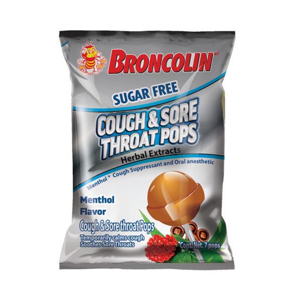 Cough-sugar-free-menthol